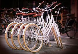 Bonus bici, dal 9 novembre come avere i nuovi rimborsi - Wired