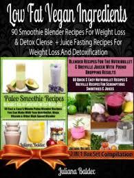 low fat vegan ings ebook de