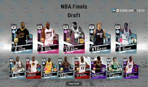 24 hours of finals drafts left ...