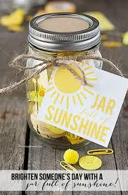 sparkle daily inspiration jar diys pumpernickel pixie