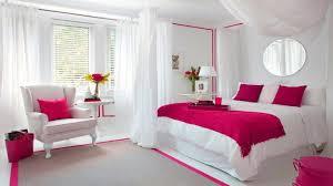 غرف نوم للعرسان 2020 اجمل موديلات غرف النوم الجديدة للعرسان