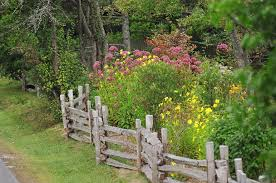 404 Not Found Rustic Garden Fence Cottage Garden Design Rustic Fence