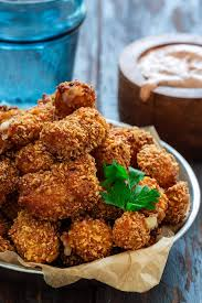fried cheese curds olivia s cuisine