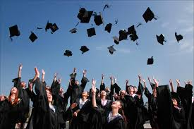 graduation quotes and sayings for university students blog
