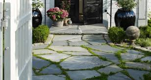 pave the way for a perfect patio