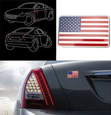 Auto Parts And Vehicles Us Italy Japan Greece Germany France Korea Flag Car Sticker Emblem Badges Decal Car Truck Graphics Decals Filtrostsd Com Ar