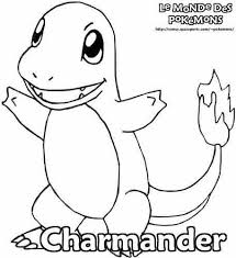 Pokemon Coloring Pages Pokemon Coloring Pokemon Coloring Pages