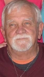 Obituary of Robert Lee Grim   Simpson Funeral Home serving Roanoke,...