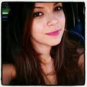 Myrna Rombado (myrnaaa) on Pinterest