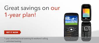 rogers pay as you go prepaid promotions