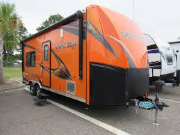 forest river work play rvs