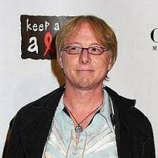 Who is Mike Mills Dating Now - Girlfriends & Biography (2020)