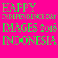 independence day images and quotes