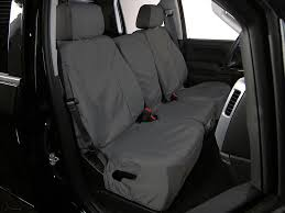 gmc sierra 1500 seat covers realtruck