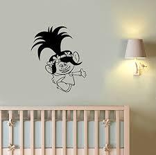 Best Poppy Troll Room Decorations Angstu Com