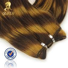 curl msian virgin hair