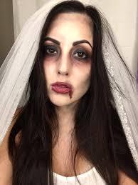 dead bride makeup ideas saubhaya makeup