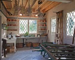 tanda n get garden shed interior plans
