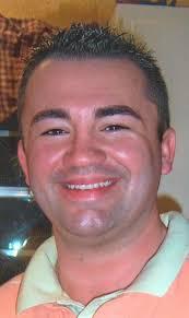 Adam Owens Obituary - Easley, South Carolina   Legacy.com