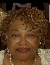 Obituary for Olive Smith | Haywood Funeral Home