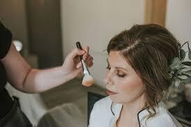 makeup artist teesside north east