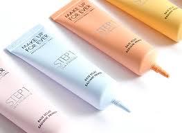 make up for ever radiant primer