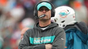 Jets reportedly hiring Adam Gase as head coach to mentor Sam Darnold into  franchise QB - CBSSports.com