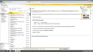Outlook Web Access (OWA ...