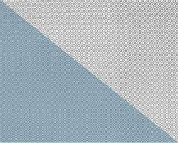 edem 310 60 wall covering paintable l
