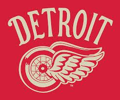 hd wallpaper hockey detroit red wings
