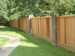 Fence Company Jacksonville Fl Wood Vinyl Chain Link Aluminum Privacy Fencing