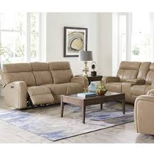 power reclining sofa collection