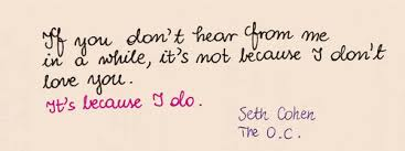 quote quote cinta beda agama bahasa inggris