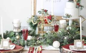 Lembrancinhas de Natal: 55 Fotos, Ideias e Passo a Passo Fácil