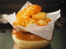 fried cheese curds recipe amanda