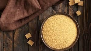 what is demerara sugar is it better