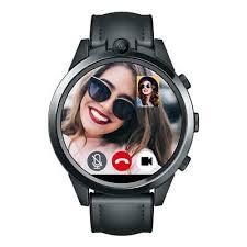 un3f zeblaze thor5 pro smart watch 1 6