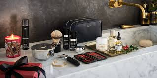 luxury gift guide for him