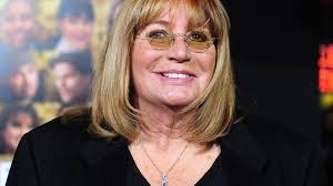 Penny Marshall dead at 75, best known as TV's Laverne and director of  'Big,' 'A League of Their Own' | | buffalonews.com
