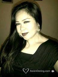 harbdor4gud Asian escort Star, call