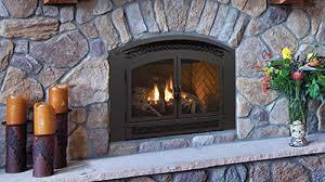 regency excalibur p90 gas fireplace