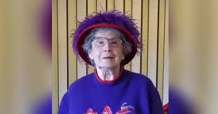 Carolyn (Graham) Leonard Obituary - Visitation & Funeral Information