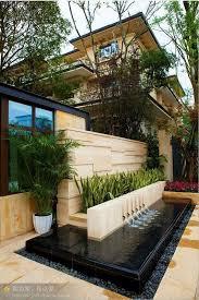 fountain fountains outdoor garden