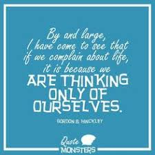 best president gordon b hinckley quotes images lds quotes