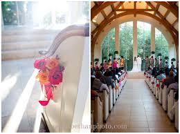 ashton gardens wedding amber ryan