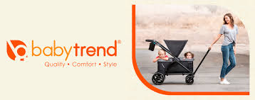 trend expedition safety rating car seat