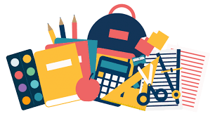 School Supply Lists – South Loop Elementary School