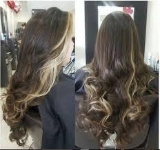hair extensions c gables miami