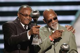 Olympics Finally Give Tommie Smith and John Carlos Overdue ...