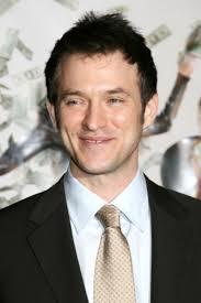 Dietland: Adam Rothenberg (Ripper Street) to Star in AMC Series ...